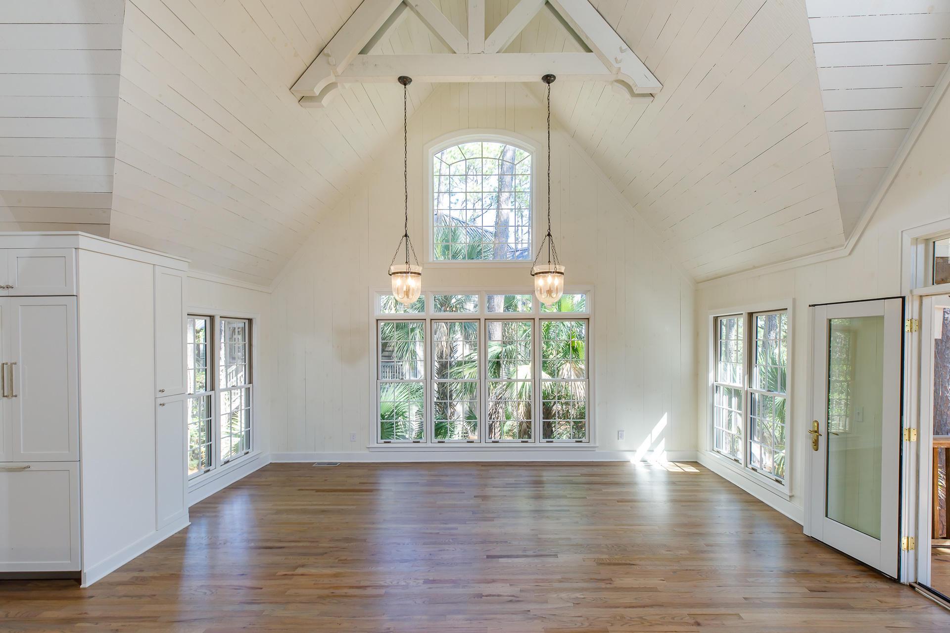 Kiawah Island Homes For Sale - 29 Marsh Cottage, Kiawah Island, SC - 12