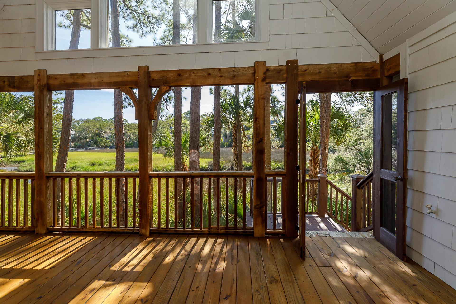 Kiawah Island Homes For Sale - 29 Marsh Cottage, Kiawah Island, SC - 20