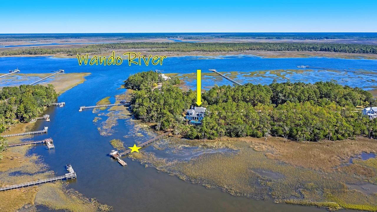 Park West Homes For Sale - 3940 Ashton Shore, Mount Pleasant, SC - 50