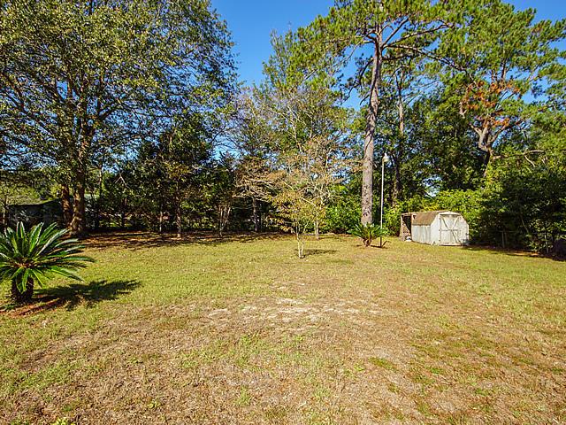 788 Fort Johnson Road James Island, Sc 29412