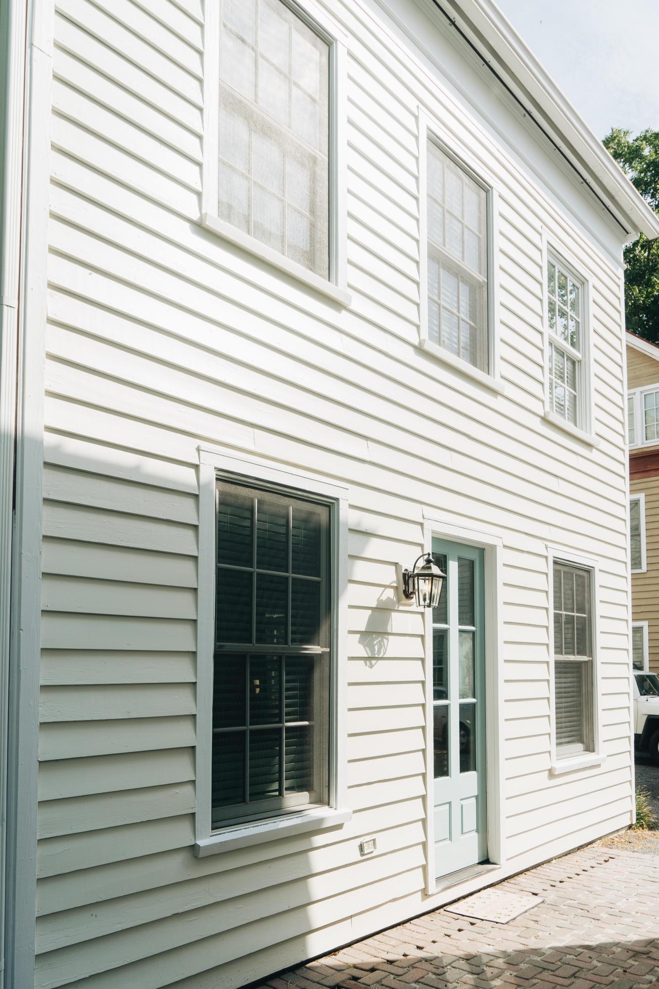 9 Bogard Street UNIT 8 Charleston, SC 29403