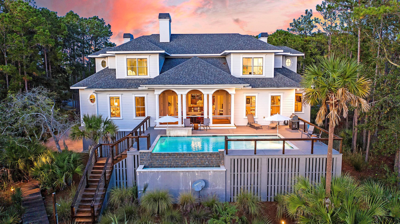 Park West Homes For Sale - 3940 Ashton Shore, Mount Pleasant, SC - 47