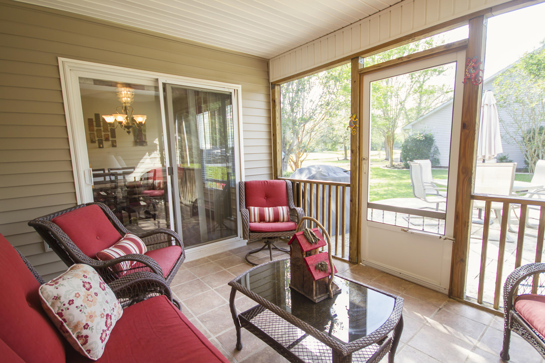 Park West Homes For Sale - 1505 Wellesley, Mount Pleasant, SC - 32