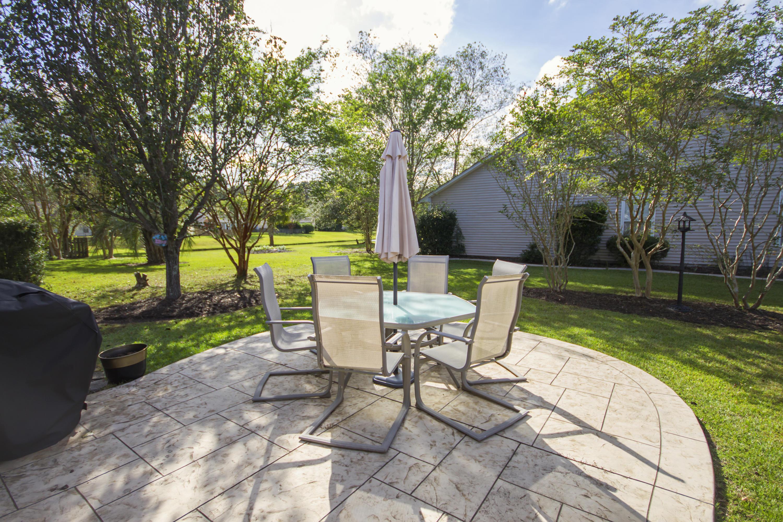 Park West Homes For Sale - 1505 Wellesley, Mount Pleasant, SC - 34