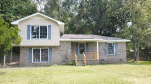 126 Roberta Drive, Summerville, SC 29485