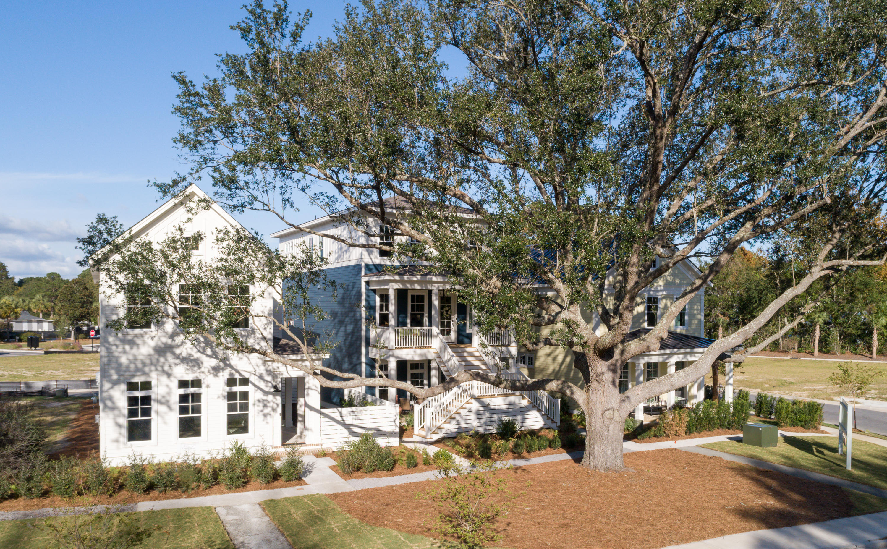 Snee Farm Homes For Sale - 1183 Welcome Drive, Mount Pleasant, SC - 26