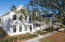 1172 Peach Basket Lane, Mount Pleasant, SC 29464