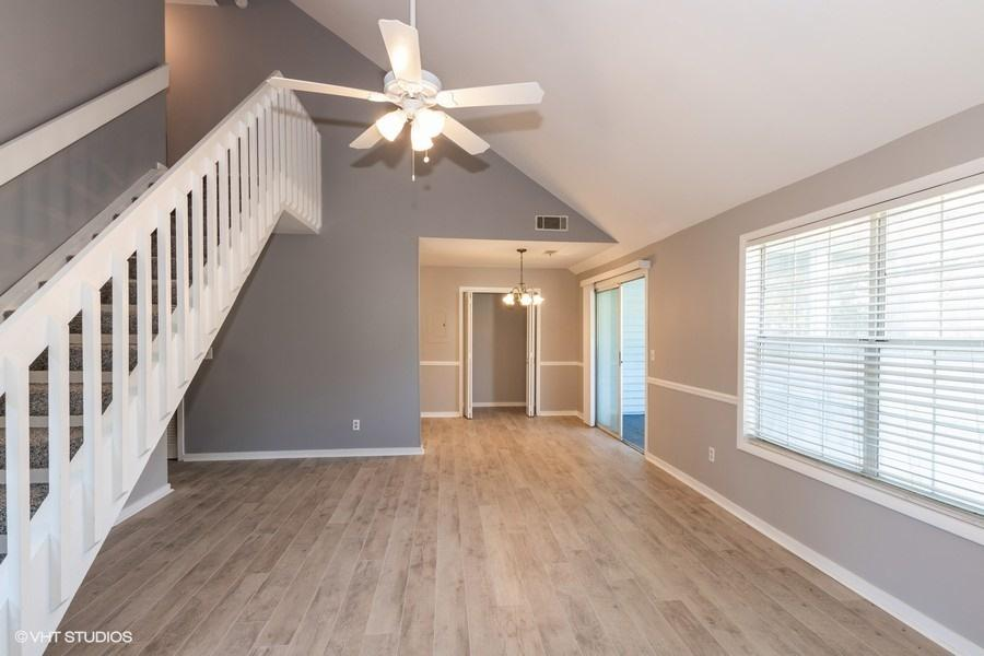 6275 Rolling Fork Road UNIT H/408 North Charleston, Sc 29406