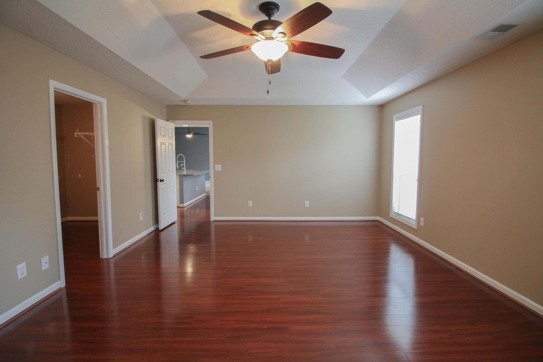 Glenlake Homes For Sale - 1592 Glen Erin, Mount Pleasant, SC - 25
