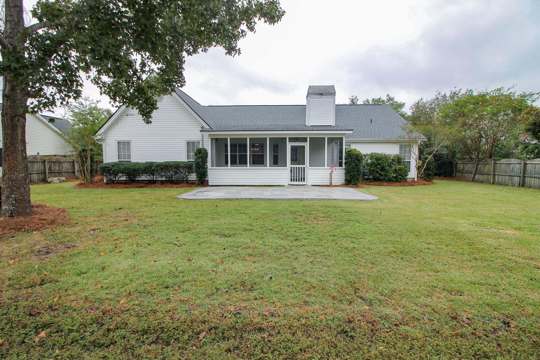 Glenlake Homes For Sale - 1592 Glen Erin, Mount Pleasant, SC - 4