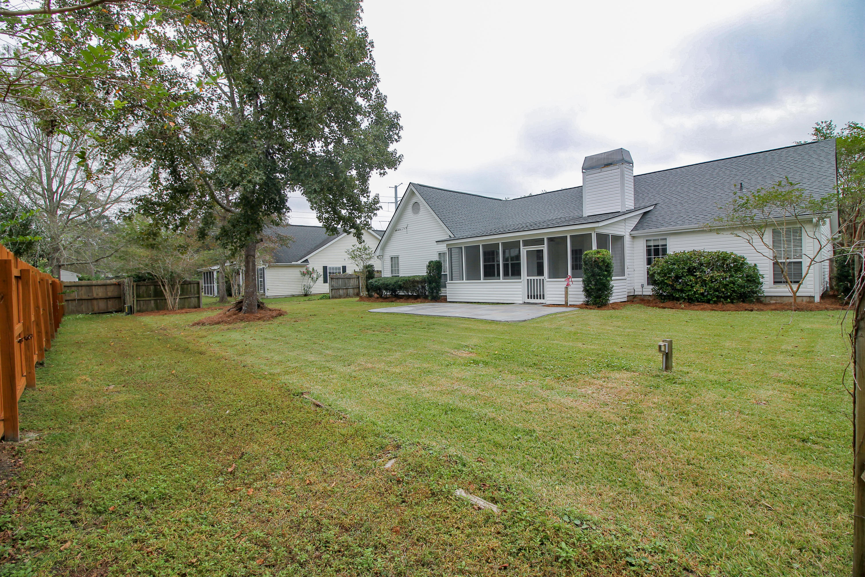 Glenlake Homes For Sale - 1592 Glen Erin, Mount Pleasant, SC - 3
