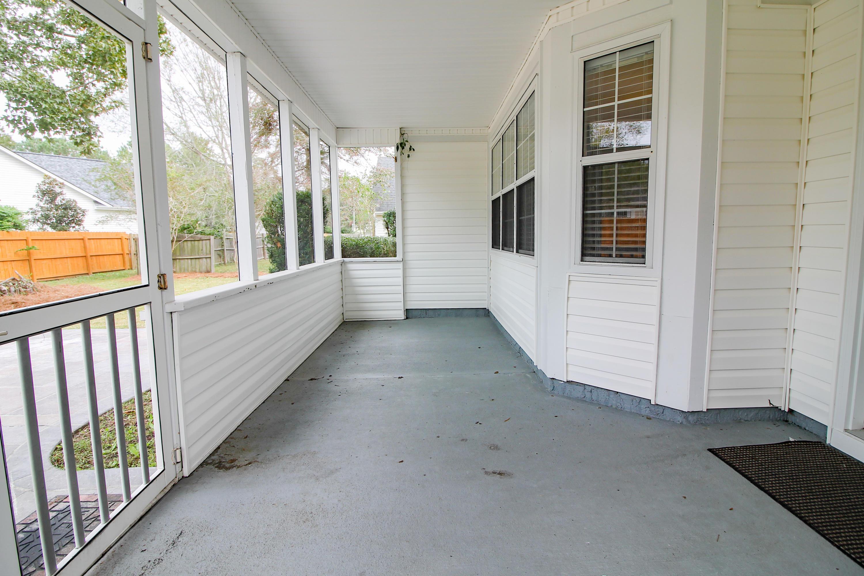 Glenlake Homes For Sale - 1592 Glen Erin, Mount Pleasant, SC - 7