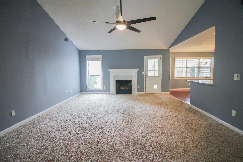Glenlake Homes For Sale - 1592 Glen Erin, Mount Pleasant, SC - 9