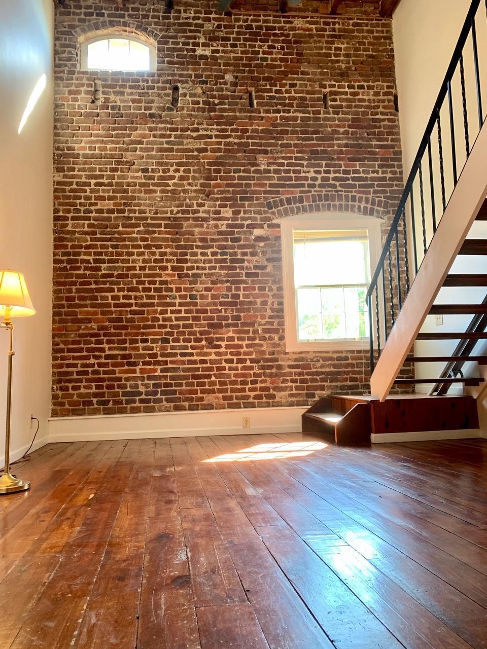 3 #306 Queen Street Charleston, SC 29401