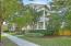 1735 Sailmaker Street, Charleston, SC 29492