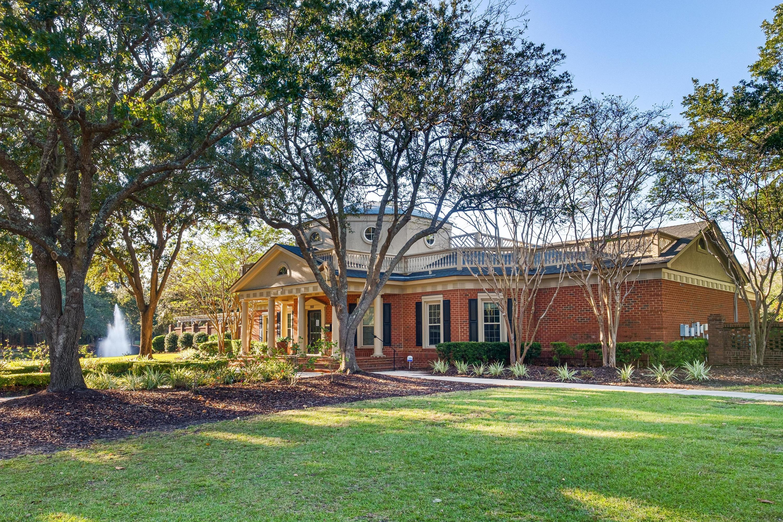 2655 Magnolia Place Court Mount Pleasant, Sc 29466