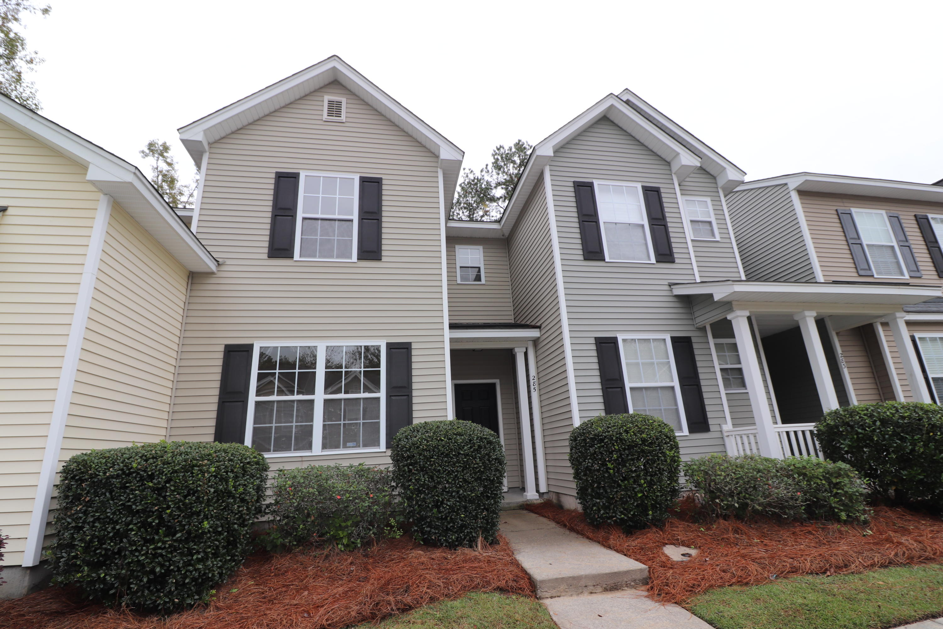 285 Brookshire Road Goose Creek, Sc 29445