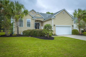 Property for sale at 1485 Oakhurst Drive, Mount Pleasant,  South Carolina 29466