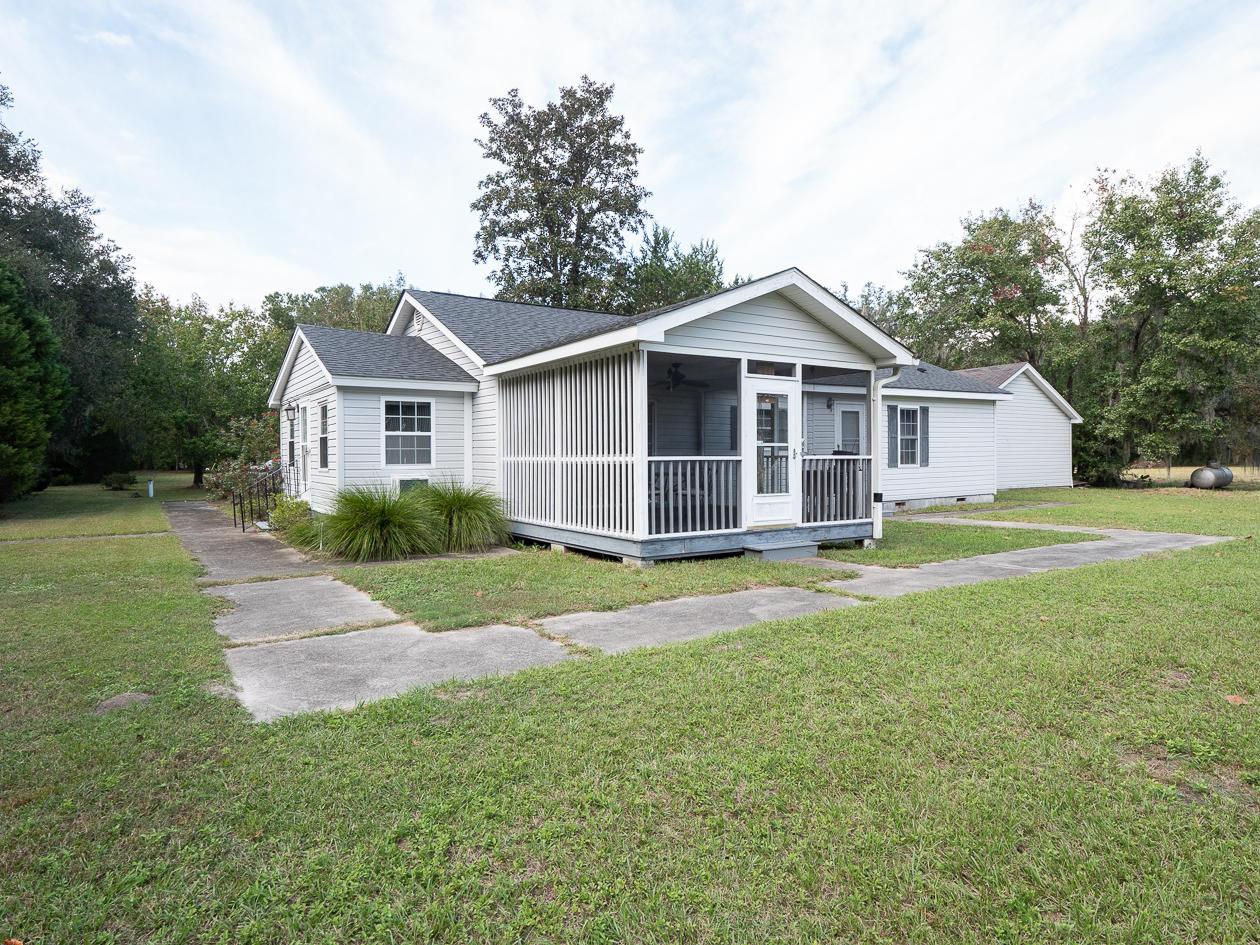 Belvedere Homes For Sale - 3816 Belvedere, Johns Island, SC - 28