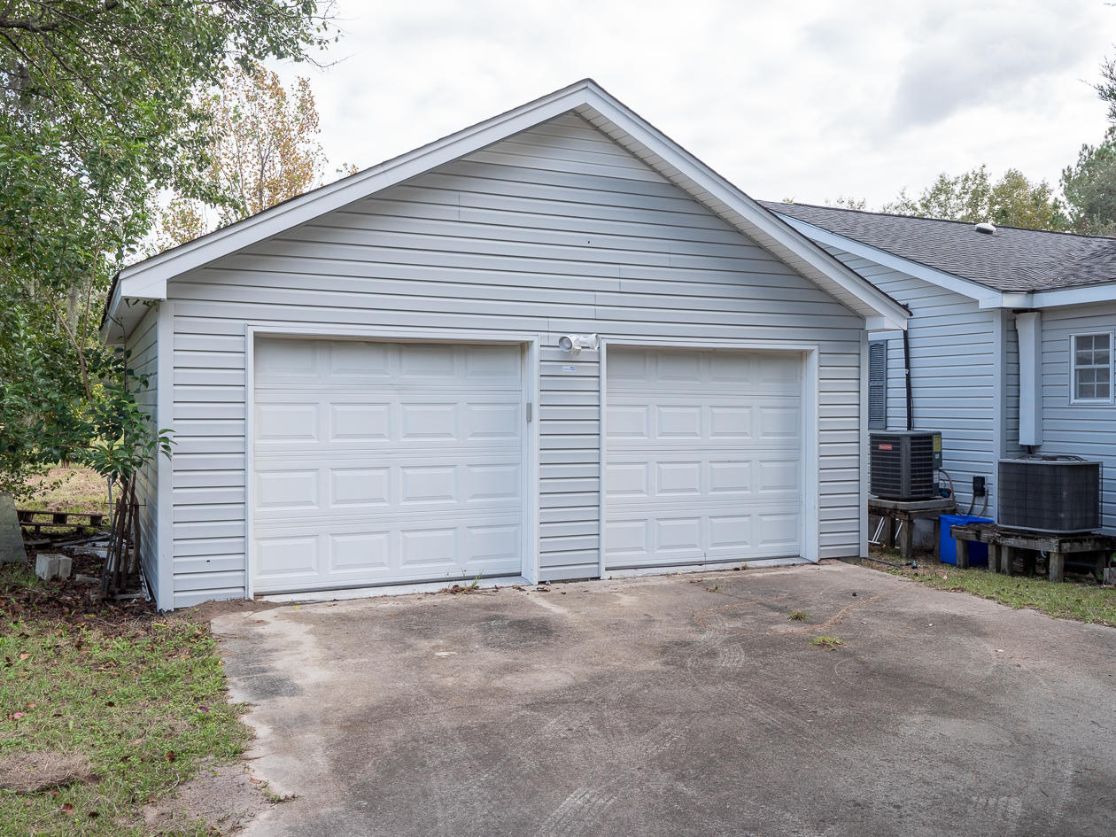 Belvedere Homes For Sale - 3816 Belvedere, Johns Island, SC - 29