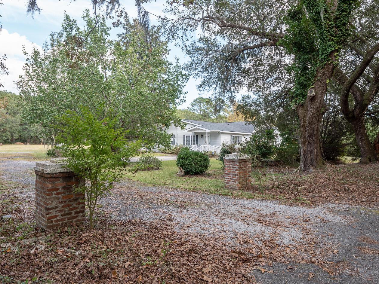 Belvedere Homes For Sale - 3816 Belvedere, Johns Island, SC - 27