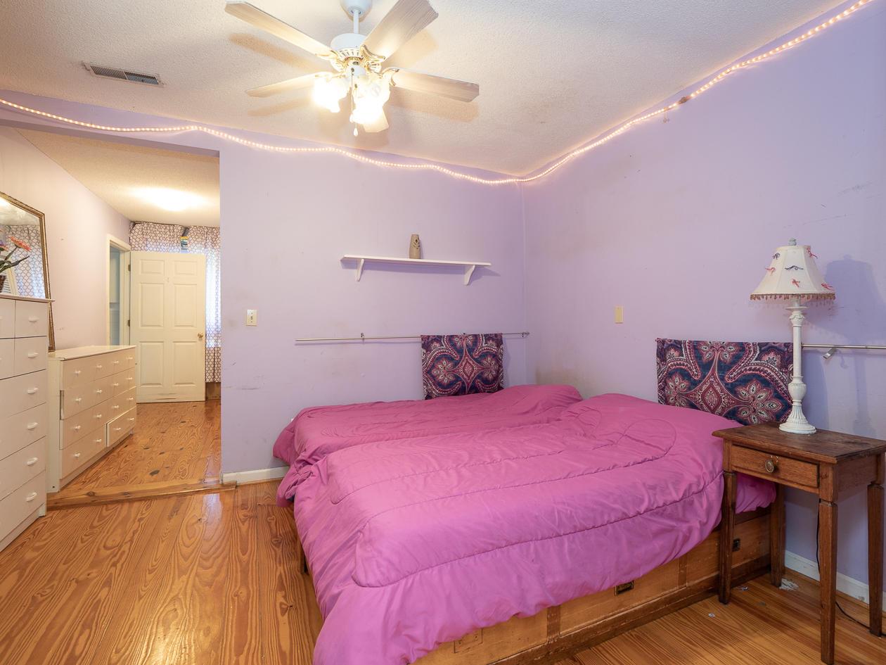 Belvedere Homes For Sale - 3816 Belvedere, Johns Island, SC - 2