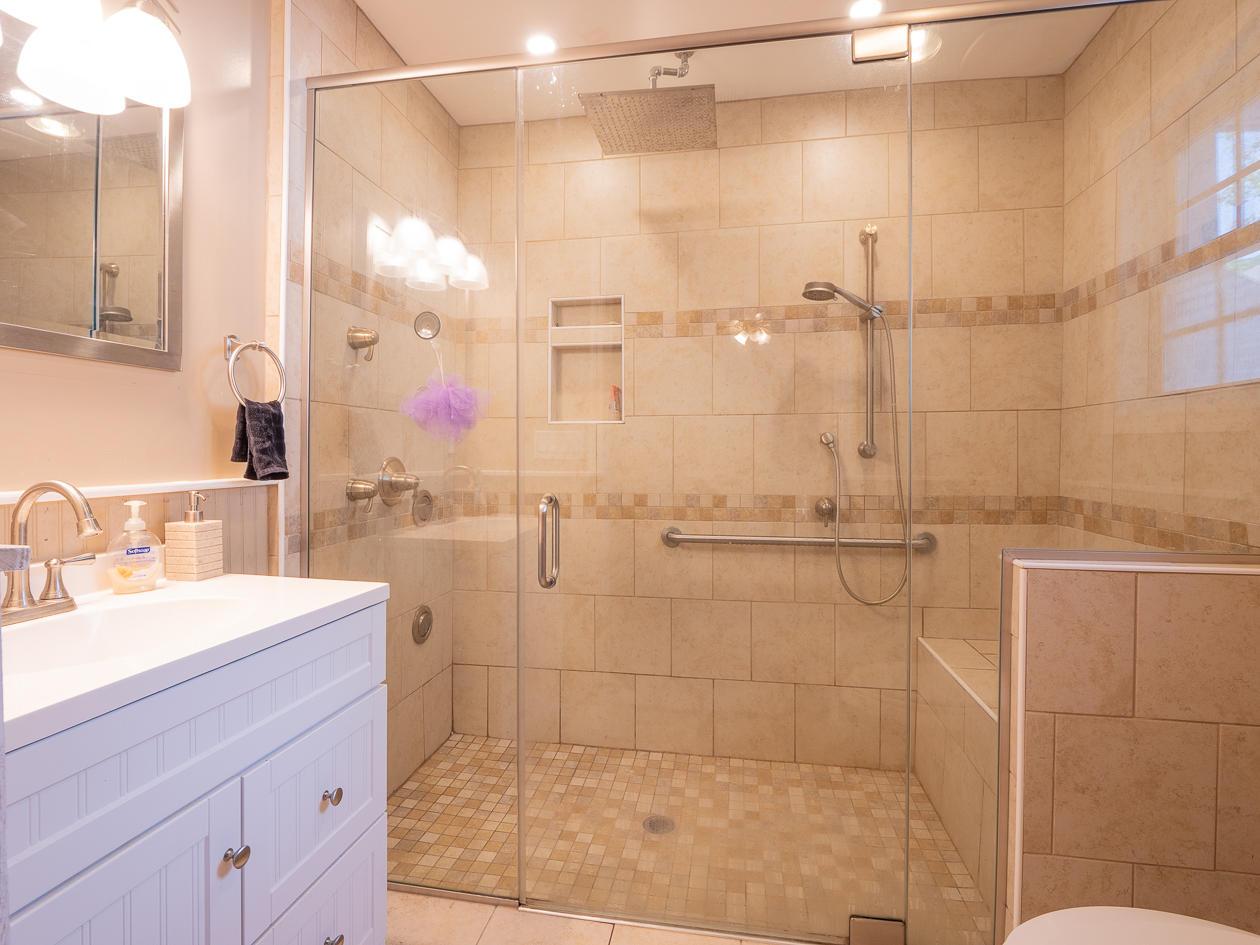 Belvedere Homes For Sale - 3816 Belvedere, Johns Island, SC - 14