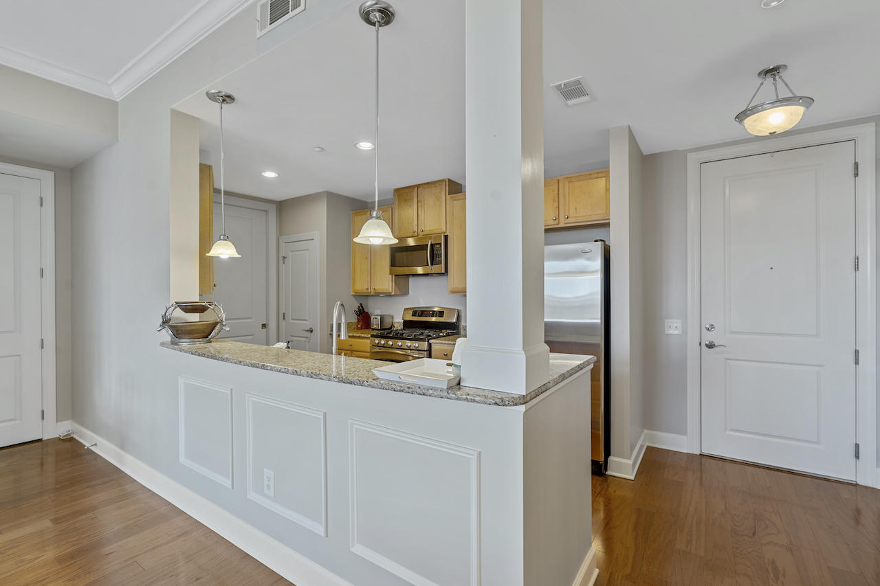 145 Pier View Street UNIT 402 Charleston, Sc 29492