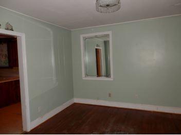 1447 Hagood Avenue Barnwell, SC 29812