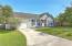 8406 Gracefield Court, North Charleston, SC 29420