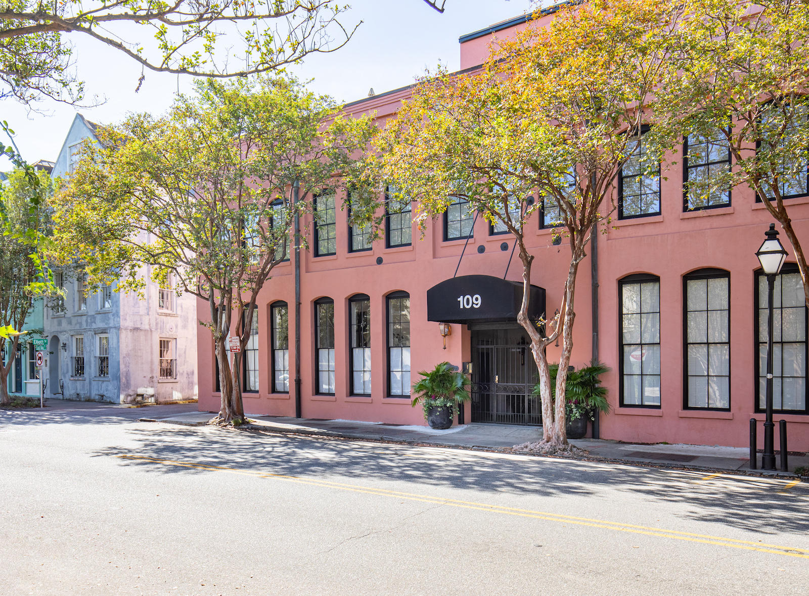 South of Broad Homes For Sale - 109 East Bay, Charleston, SC - 20
