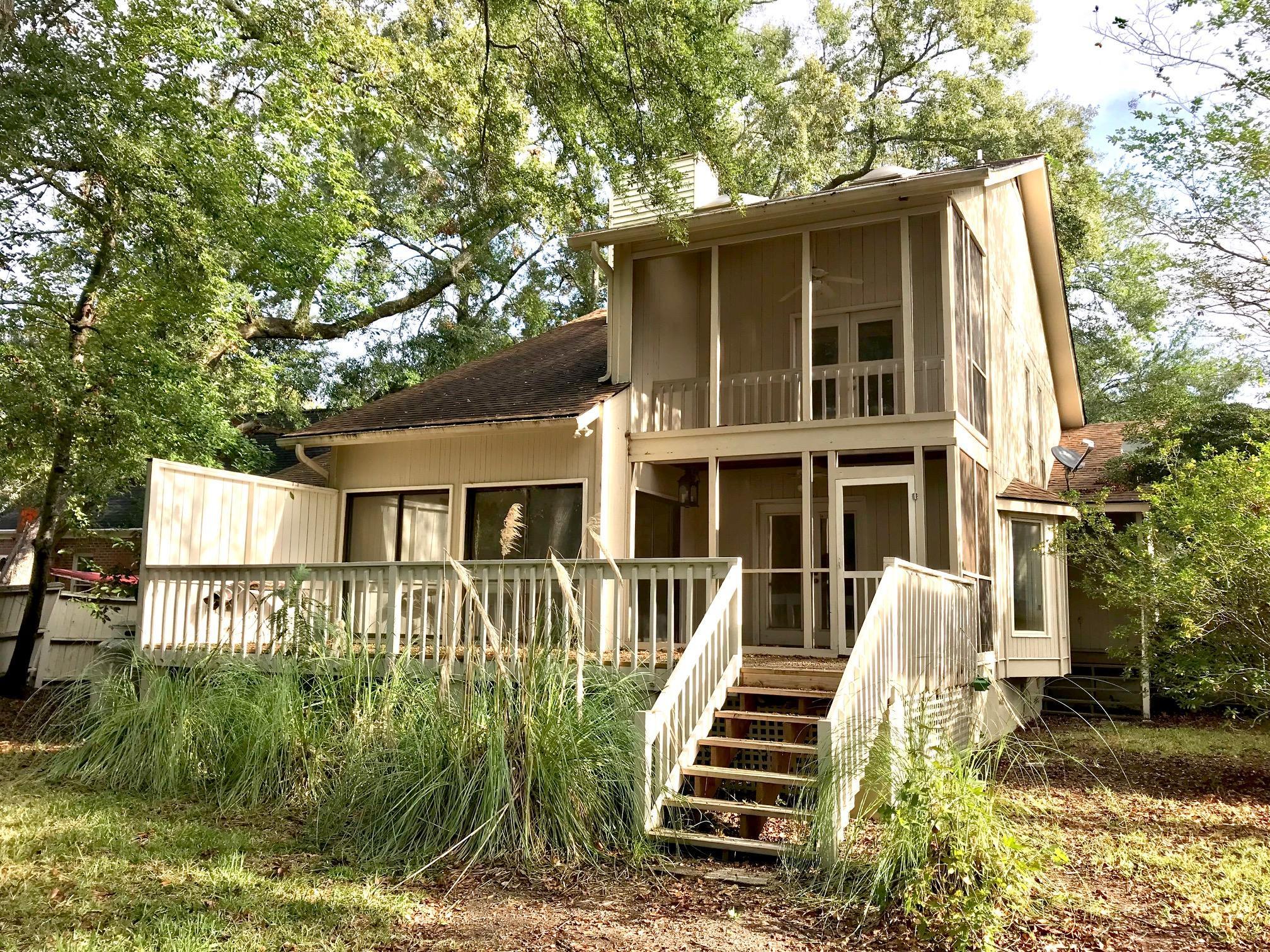 Oakhaven Plantation Homes For Sale - 1427 Inland Creek, Mount Pleasant, SC - 2