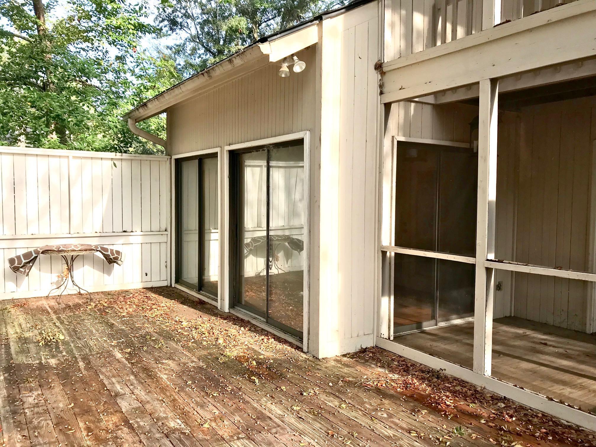 Oakhaven Plantation Homes For Sale - 1427 Inland Creek, Mount Pleasant, SC - 6