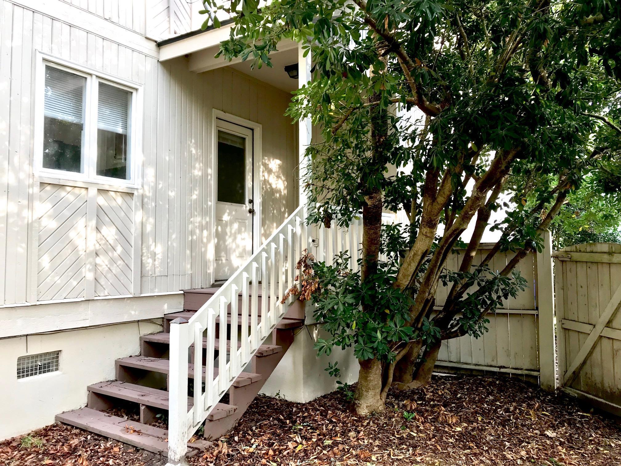 Oakhaven Plantation Homes For Sale - 1427 Inland Creek, Mount Pleasant, SC - 5