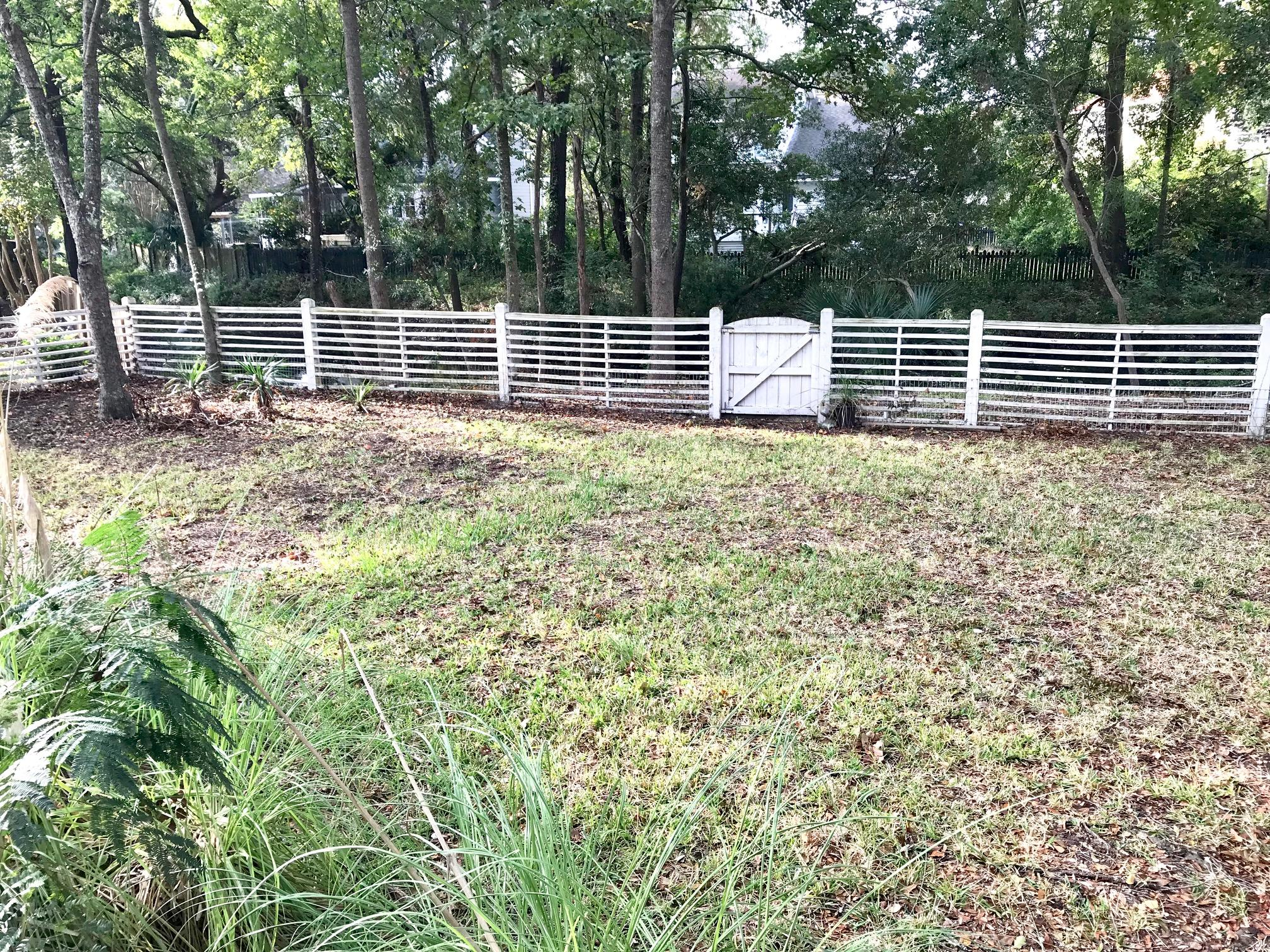 Oakhaven Plantation Homes For Sale - 1427 Inland Creek, Mount Pleasant, SC - 12