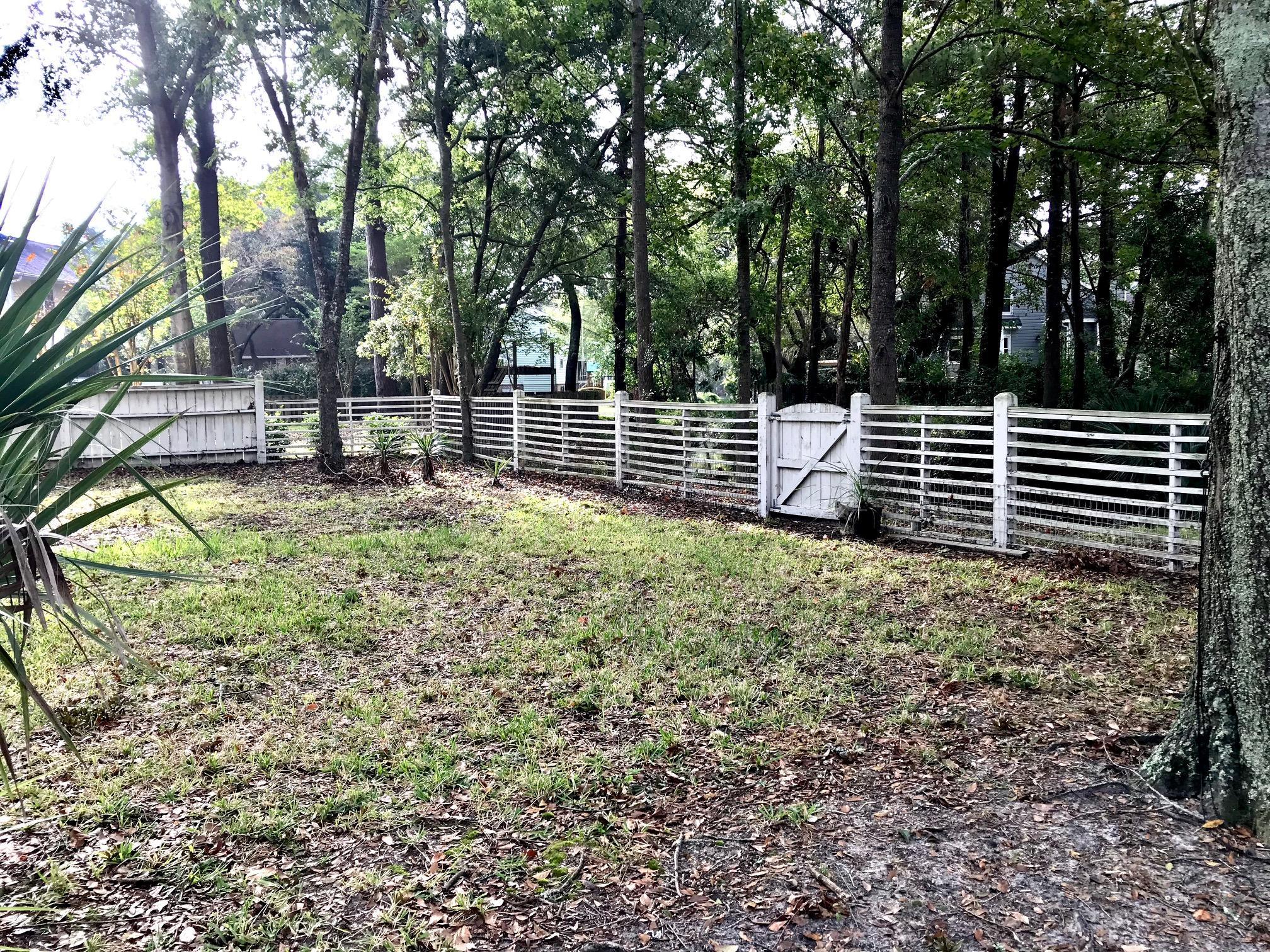 Oakhaven Plantation Homes For Sale - 1427 Inland Creek, Mount Pleasant, SC - 13