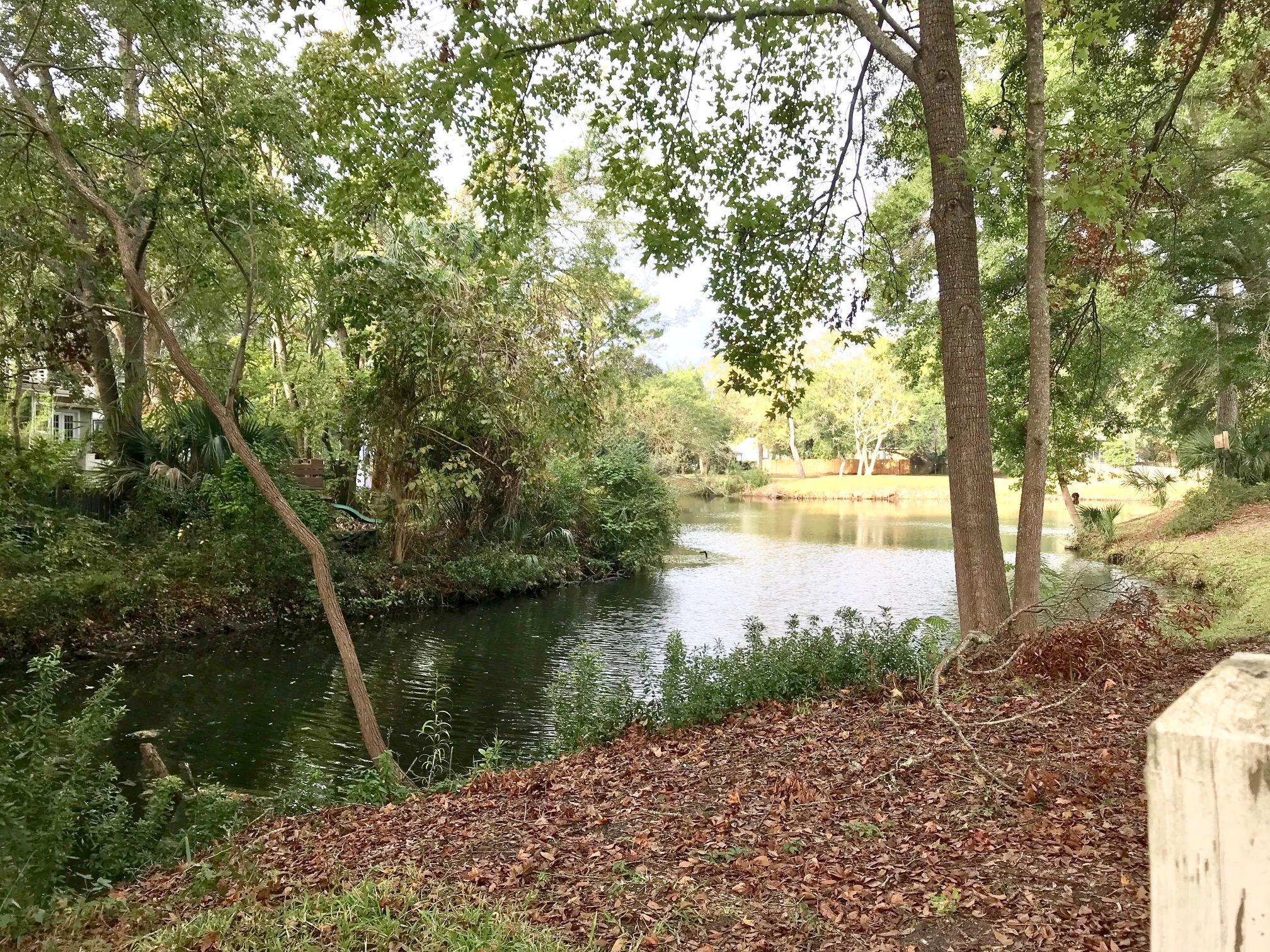 Oakhaven Plantation Homes For Sale - 1427 Inland Creek, Mount Pleasant, SC - 8
