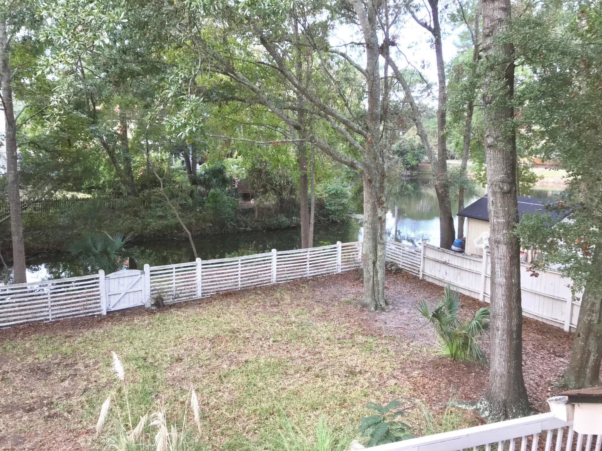 Oakhaven Plantation Homes For Sale - 1427 Inland Creek, Mount Pleasant, SC - 10