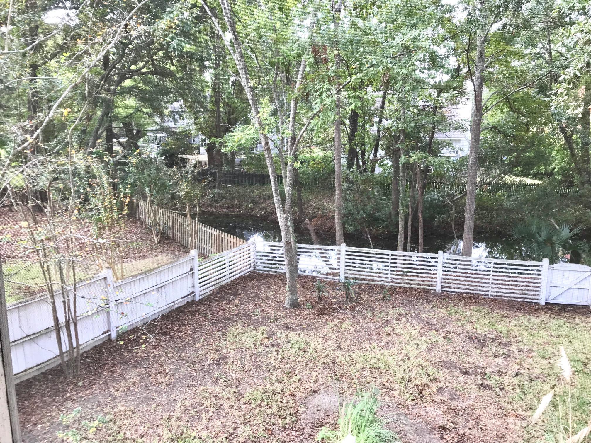 Oakhaven Plantation Homes For Sale - 1427 Inland Creek, Mount Pleasant, SC - 11