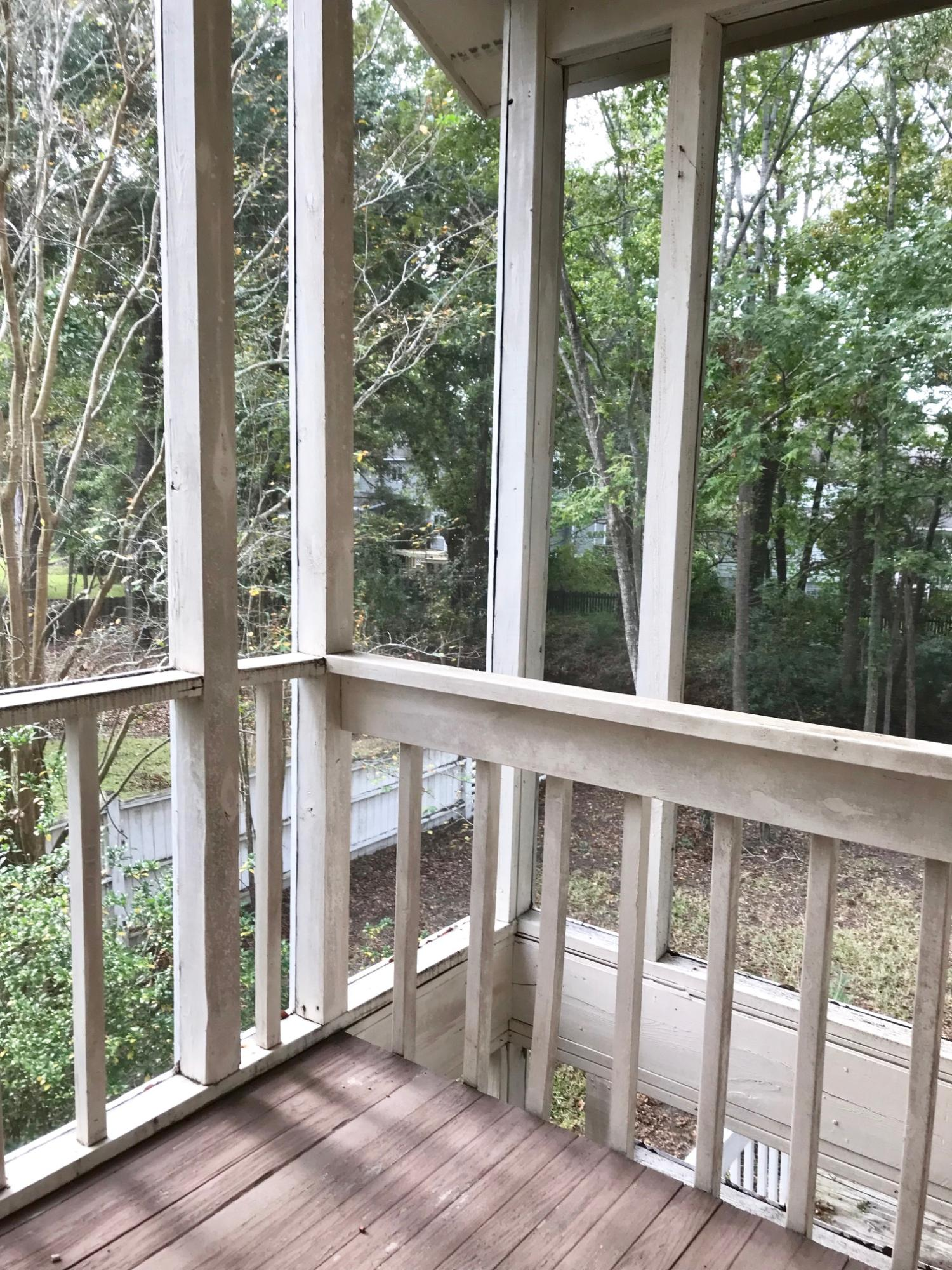 Oakhaven Plantation Homes For Sale - 1427 Inland Creek, Mount Pleasant, SC - 7