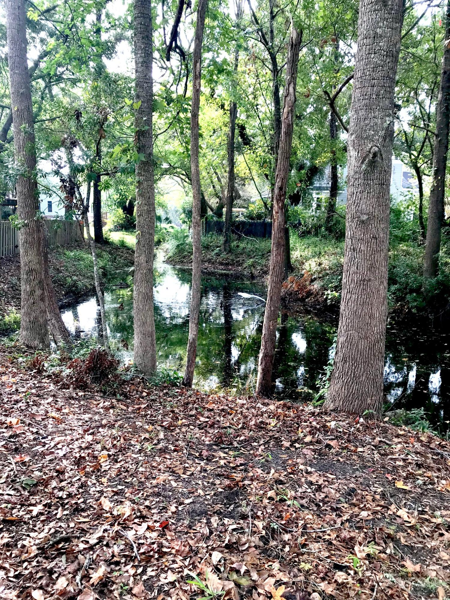 Oakhaven Plantation Homes For Sale - 1427 Inland Creek, Mount Pleasant, SC - 9
