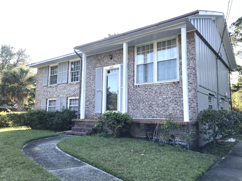 1411 Westway Drive Charleston, SC 29412