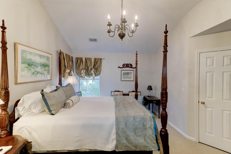 192 Historic Drive Mount Pleasant, SC 29464