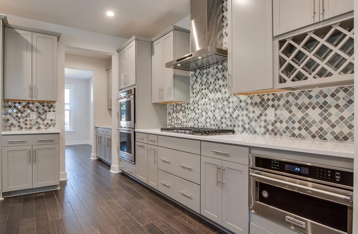 Bentley Park Homes For Sale - 1218 Gannett, Mount Pleasant, SC - 3