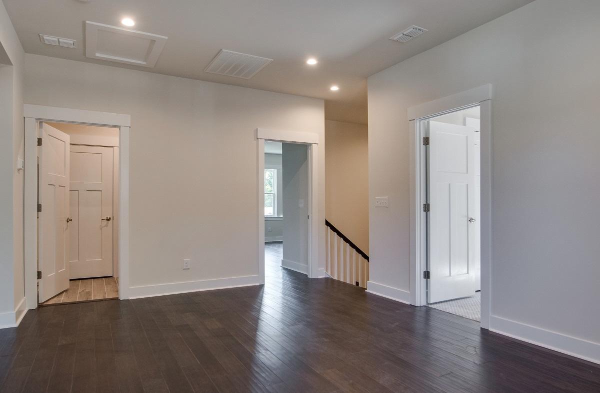 Bentley Park Homes For Sale - 1218 Gannett, Mount Pleasant, SC - 8