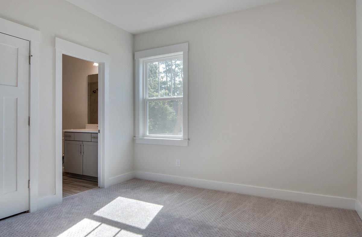 Bentley Park Homes For Sale - 1218 Gannett, Mount Pleasant, SC - 15