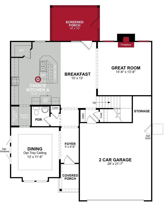 Bentley Park Homes For Sale - 1218 Gannett, Mount Pleasant, SC - 16