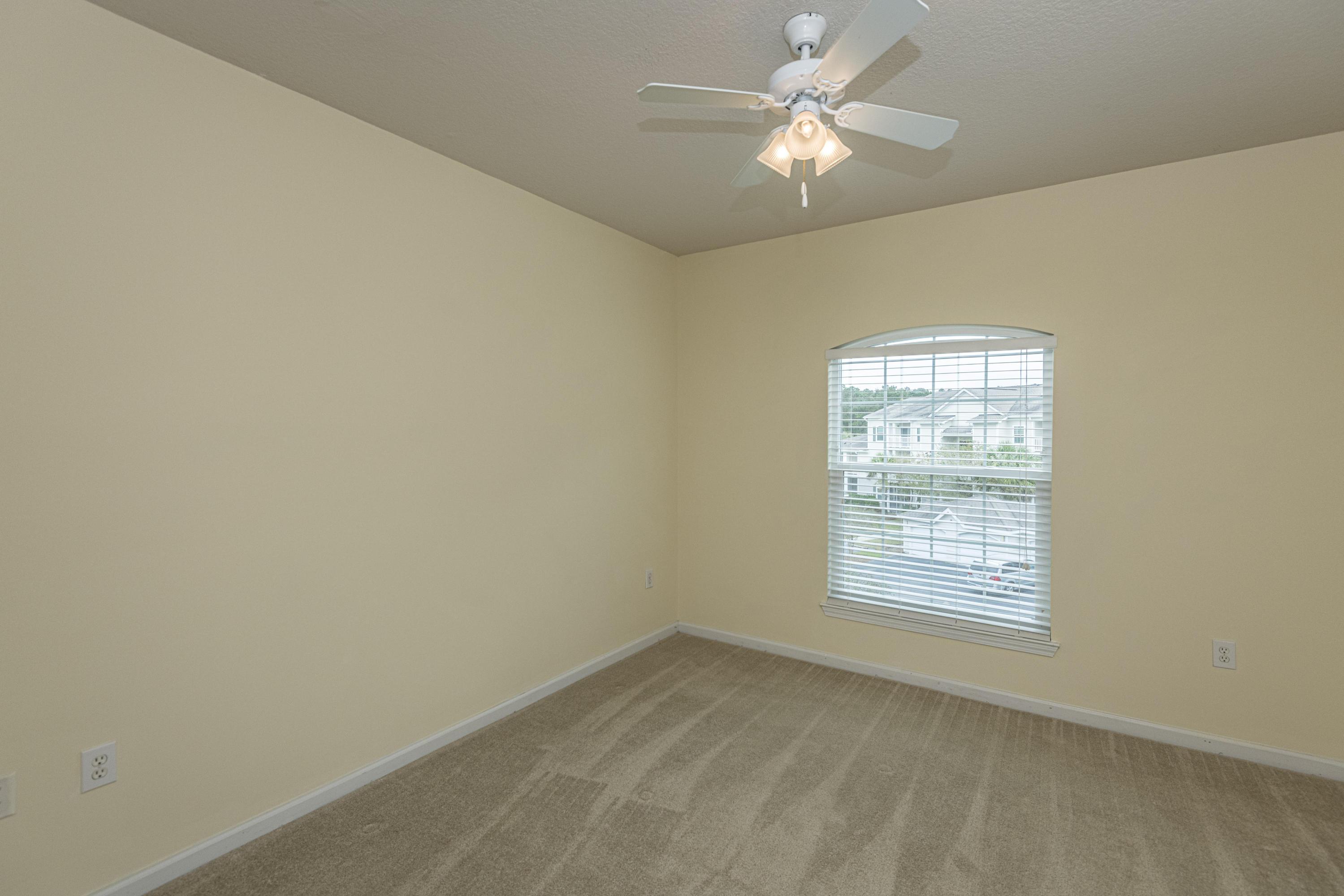 1300 #109 Park West Boulevard Mount Pleasant, SC 29466