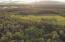 +/- 104 acre inner rice field