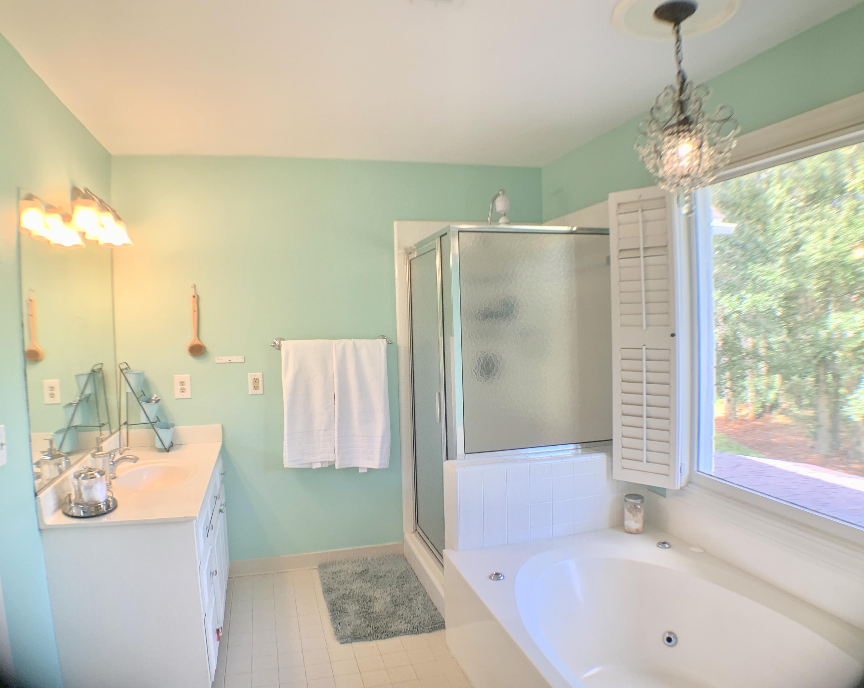Hobcaw Creek Plantation Homes For Sale - 619 Palisades, Mount Pleasant, SC - 16